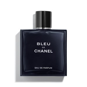 CHANEL - BLEU DE CHANEL - EAU DE PARFUM ZERSTÄUBER