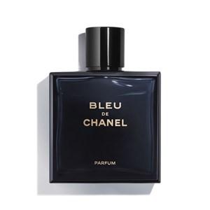 CHANEL - BLEU DE CHANEL - Parfum Zerstäuber