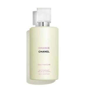 CHANEL - CHANCE EAU FRAÎCHE - Body Moisture