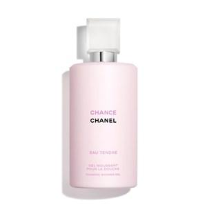 CHANEL - CHANCE EAU TENDRE - Duschgel