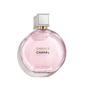 CHANEL - CHANCE EAU TENDRE - Eau de Parfum-Zerstäuber