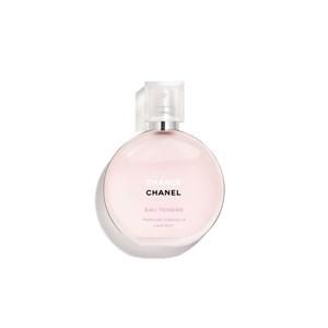 CHANEL - CHANCE EAU TENDRE - Parfümiertes Spray für das Haar