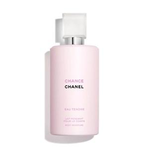 CHANEL - CHANCE EAU TENDRE - Zart schmelzende Körpermilch