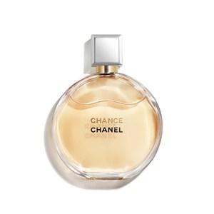 CHANEL - CHANCE - Eau de Parfum-Zerstäuber