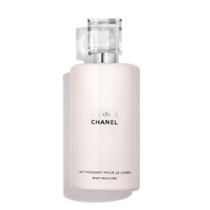 CHANEL - CHANCE - Zart schmelzende Körpermilch