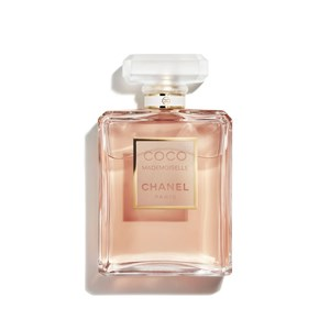 CHANEL - COCO MADEMOISELLE - Eau de Parfum-Zerstäuber