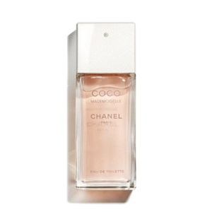 coco mademoiselle eau de toilette zerst uber von chanel parfumdreams. Black Bedroom Furniture Sets. Home Design Ideas