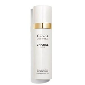 CHANEL - COCO MADEMOISELLE - Erfrischendes Körperspray