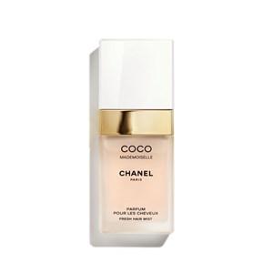 CHANEL - COCO MADEMOISELLE - Parfümiertes Spray für das Haar