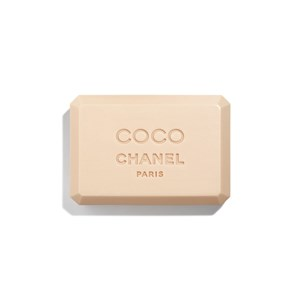 CHANEL - COCO - Seife