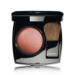 CHANEL - COLLECTION LES AUTOMNALES - Puder-Rouge JOUES CONTRASTE
