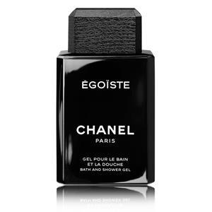 CHANEL - ÉGOÏSTE - Dusch- und Badegel
