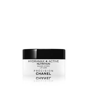 CHANEL - FEUCHTIGKEITSPFLEGE - Lippenbalsam HYDRAMAX + ACTIVE NUTRITION