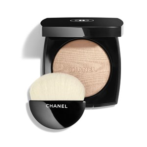 CHANEL - PUDER - Highlighter Puder POUDRE LUMIÈRE