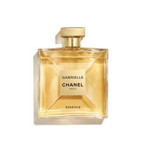 CHANEL - GABRIELLE CHANEL - ESSENCE