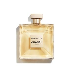 CHANEL - GABRIELLE CHANEL - Eau de Parfum Zerstäuber