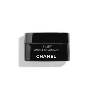 CHANEL - GEZIELTE ANTI-AGING-PFLEGE - Revitalisierende Massage-Maske LE LIFT