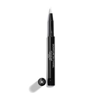 CHANEL - AUGENKONTURSTIFTE - Langanhaltender Eyeliner-Stift SIGNATURE DE CHANEL