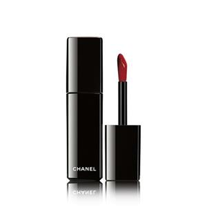 CHANEL - LIPGLOSS - Rouge Allure Laque