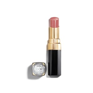 CHANEL - Rtěnky - ROUGE COCO FLASH