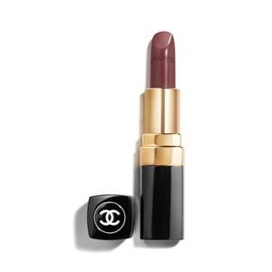 CHANEL - LIPPENSTIFTE - Der Lippenstift mit kontinuierlicher Feuchtigkeitswirkung ROUGE COCO