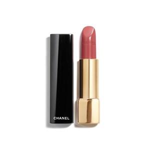 CHANEL - LIPPENSTIFTE - Farbintensiver Creme-Lippenstift ROUGE ALLURE