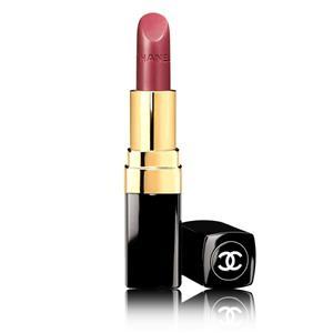 lippenstifte rouge coco feuchtigkeit spendender creme lippenstift von chanel parfumdreams. Black Bedroom Furniture Sets. Home Design Ideas