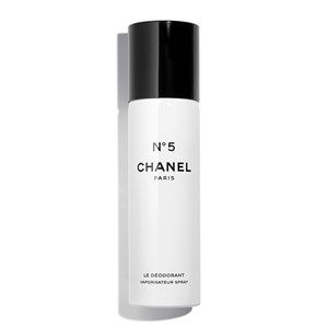 CHANEL - N°5 - Deodorant Spray