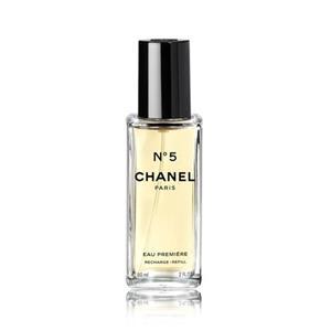 CHANEL - N°5 - Eau Premiere Eau de Parfum-Zerstäuber Nachfüllung