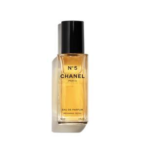 CHANEL - N°5 - Eau de Parfum-Zerstäuber Nachfüllung