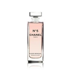 CHANEL - N°5 - Elixir Sensuel