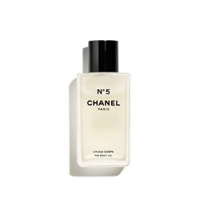 CHANEL - N°5 - Körperöl