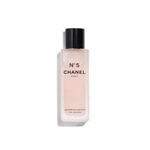 CHANEL - N°5 - Parfümiertes Spray für das Haar
