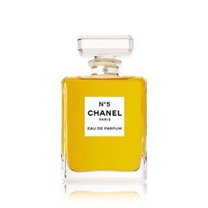 CHANEL - N°5 - Eau de Parfum Schüttflakon