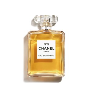 CHANEL - N°5 - Eau de Parfum Zerstäuber