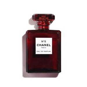 CHANEL - N°5 - Limitierte Editiion Eau de Parfum