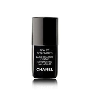nagellack laque brillance extr me hochglanzlack von chanel parfumdreams. Black Bedroom Furniture Sets. Home Design Ideas