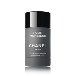 CHANEL - POUR MONSIEUR - Deodorant Stick
