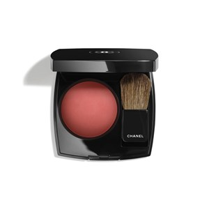 CHANEL - Rouge - Poeder-Rouge JOUES CONTRASTE