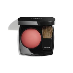 CHANEL - ROUGE - Puder-Rouge JOUES CONTRASTE