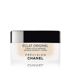 CHANEL - SELBSTBRÄUNER - Eclat Originel Crème