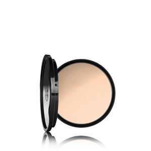 CHANEL - TEINT-GRUNDIERUNGEN - Nachfüllung: Cremiges, Hydratisierendes Kompakt-Makeup SPF 15 VITALUMIÈRE AQUA COMPACT