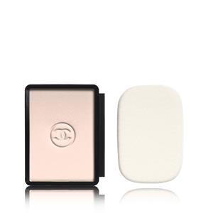 CHANEL - TEINT-GRUNDIERUNGEN - Nachfüllung: Pudriges Kompakt-Makeup - Matt und Strahlend - SPF 10 MAT LUMIÈRE COMPACT