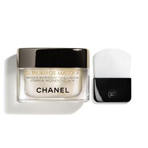 CHANEL - SUBLIMAGE - Ganzheitliche Anti-Aging-Maske SUBLIMAGE MASQUE