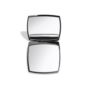 CHANEL - WEITERE ACCESSOIRES - Taschenspiegel mit zwei Facetten MIROIR DOUBLE FACETTES