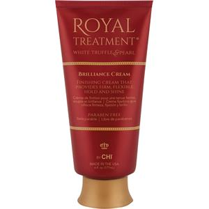 chi-haarpflege-farouk-royal-treatment-brilliance-cream-177-ml