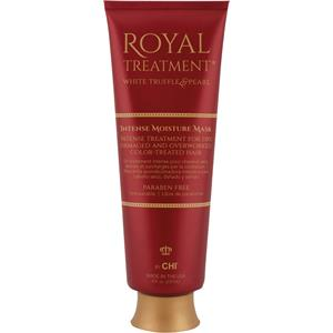 CHI - Farouk Royal Treatment - Intense Moisture Mask