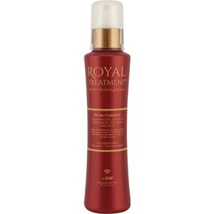 chi-haarpflege-farouk-royal-treatment-pearl-complex-59-ml