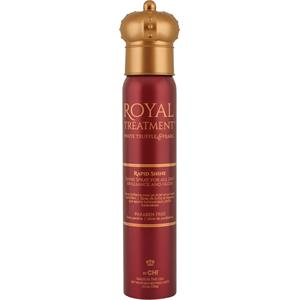 chi-haarpflege-farouk-royal-treatment-rapid-shine-150-g