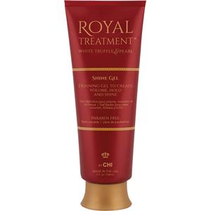 chi-haarpflege-farouk-royal-treatment-shine-gel-147-ml